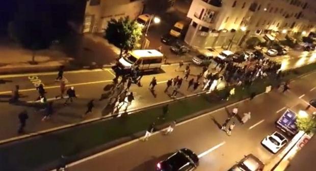 مطالب بفتح تحقيق في الجيهات التي دعت للخروج للشارع رغم حالة الطوارئ