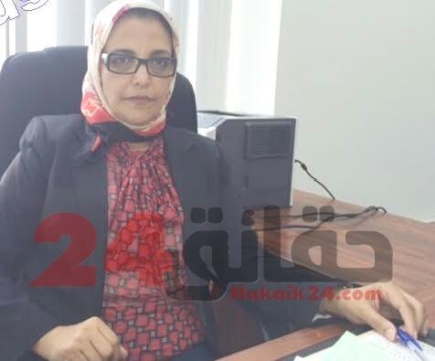 صورة الداودي: سليلة البوعنانيين في مجلس قاضي القضاة