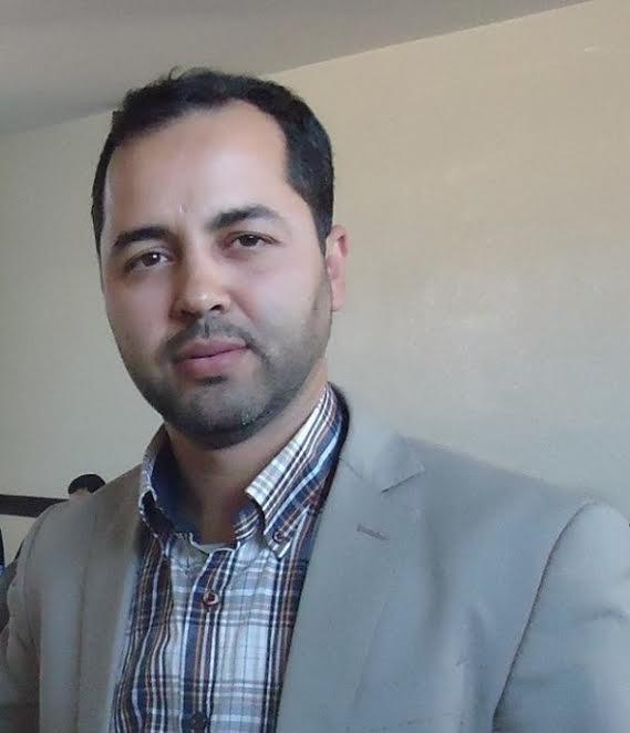 صورة محمد باكيري نائب رئيس المجلس البلدي لأكادير : القوانين المؤطرة للملك الجماعي متجاوزة وغير مواكبة لتطور هذا القطاع