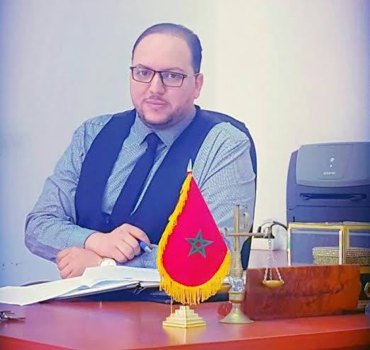 صورة الجمعيات المهنية داخل المجلس الأعلى للسلطة القضائية, مطلب مشروع