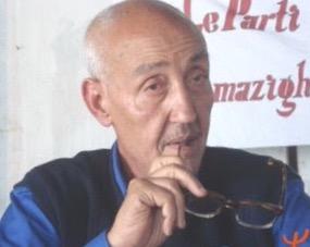 صورة ذكرى 20فبراير وتوقف الحكومة والبرلمان بالمغرب