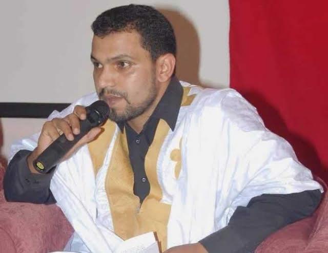 صورة العقل المغربي: جدلية الإلحاق والإستقلالية ملاحظات نقدية حول المشروع الحضاري لمحمد عابد الجابري