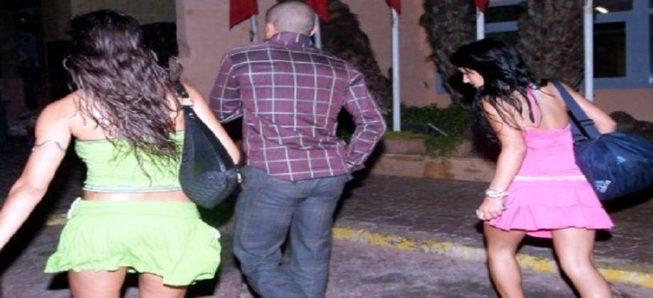 صورة دعارة الطالبات بأكادير: شهادات النفي وشهادات الإثبات