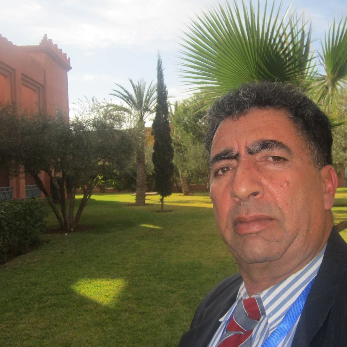 صورة مصالح المغرب ومقدساته فوق كل اعتبار رغم مناورات الخصوم