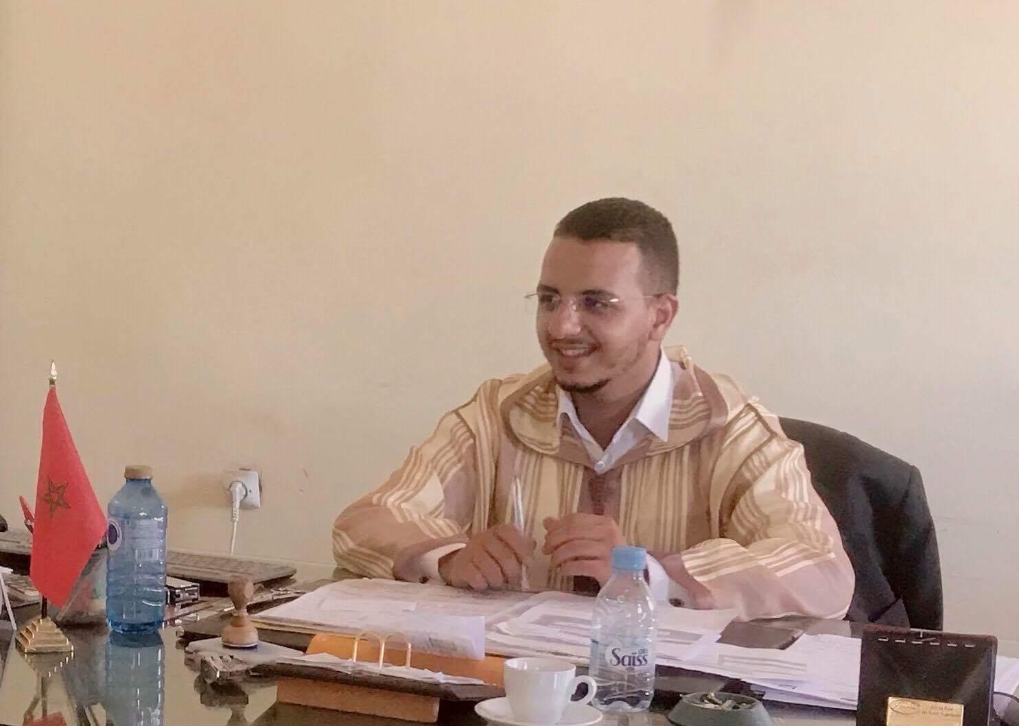 صورة المدرسة المغربية بين أليات الإصلاح وإختلالات التدبير