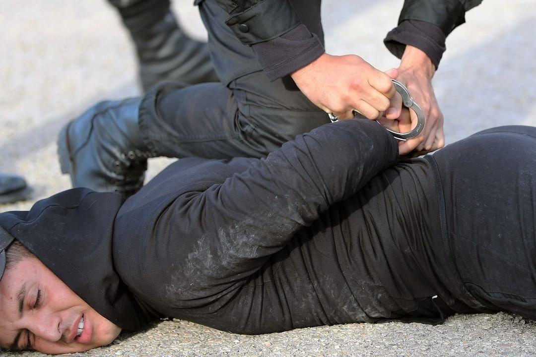 صورة ولاية أمن أكادير تتعزز بفرقة جديدة لمكافحة العصابات