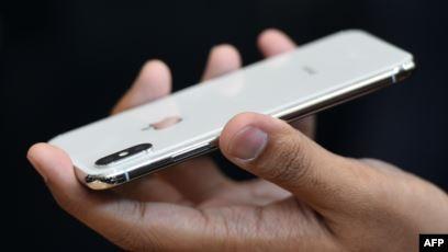 صورة مفاجأة من أبل  .. تشغيل السيارة بالهاتف والساعة الذكية