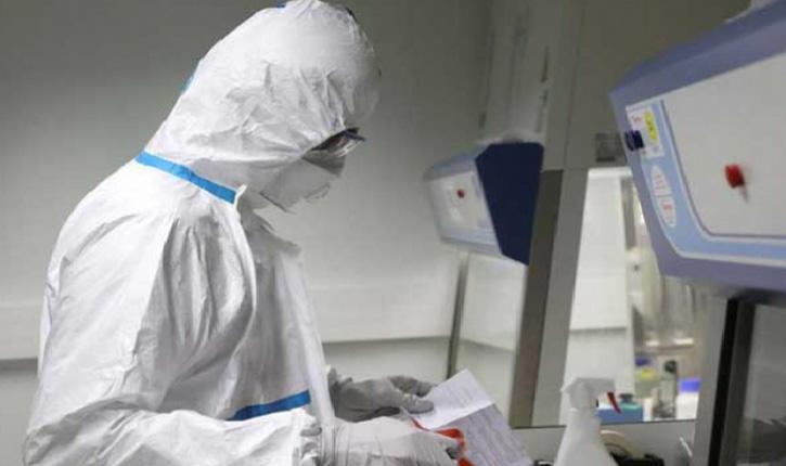 """صورة وكالة """"أنسا"""" : الدواء جاهز للقضاء على فيروس كورونا"""