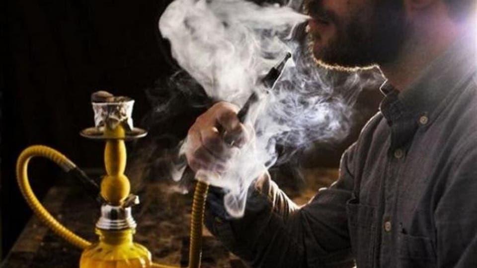 """صورة رسميا .. منظمة الصحة العالمية تحذر من """"الشيشة"""""""