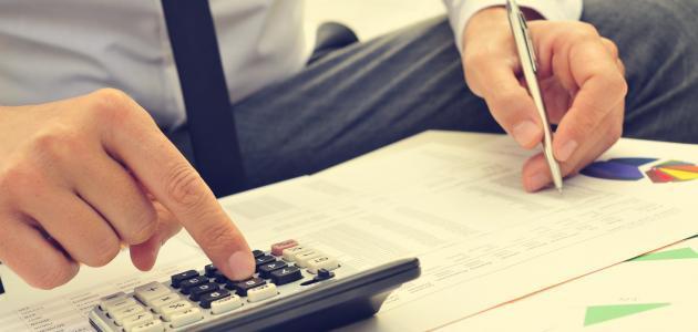 صورة الشروع في تفعيل إجراءات تأجيل سداد أقساط البنوك ابتداء من يوم غد الاثنين