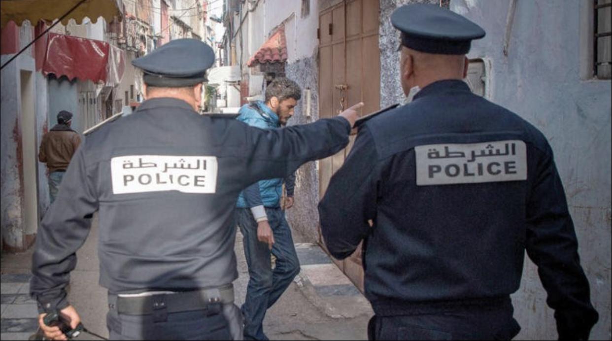 """صورة ارتفاع وفيات """"كورونا"""" في المغرب إلى 37 حالة"""