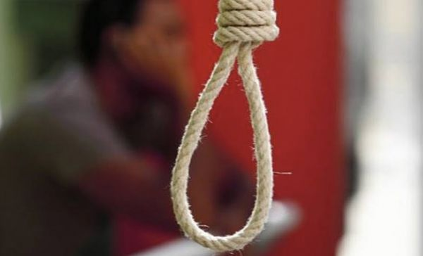 صورة أكادير .. إنتحار شاب شنقا تاركا رسالة مؤثرة لعائلته