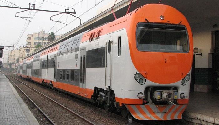صورة قطارات المغرب ..استئناف تدريجي للعمل و قواعد جديدة للسفر