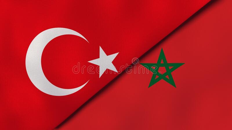 """صورة تركيا تنفي فرض """"الفيزا """"على المغاربة الراغبين في السفر إليها"""