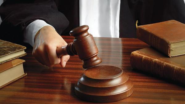صورة 12سنة سجنا نافذا لقابض الإدارة الجهوية للجمارك بمراكش