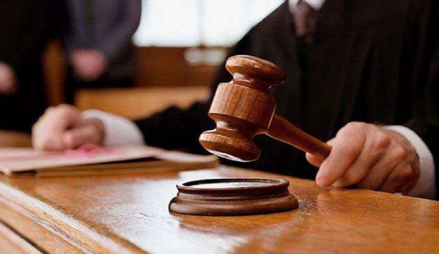 صورة محكمة النقض توقع على نهاية الحياة السياسية لرئيس جماعة بأسفي