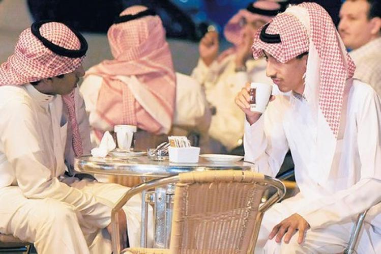 صورة هذه شروط المغرب لدخول السعوديين للسياحة