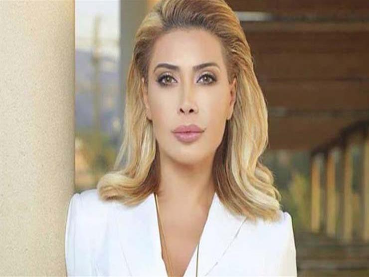 صورة نوال الزغبي تتضامن مع ضحايا مصحة الدار البيضاء