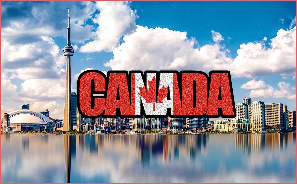 صورة للراغبين في الهجرة .. كندا تفتح الباب لأكثر من مليون مهاجر