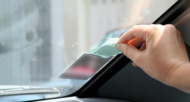 صورة إجراءات جديدة تخص الضريبة على السيارات