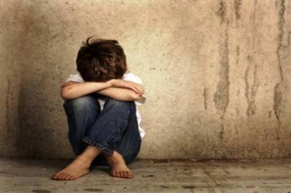 صورة طنجة | العثور على طفل قاصر اختفى في ظروف مشكوك فيها