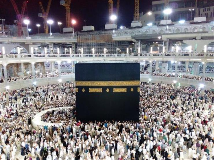 صورة السعودية تعلن استعدادها لاستقبال جميع مسلمي العالم لأداء العمرة