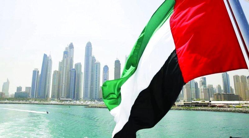 صورة الإمارات تسمح بشرب الخمر والمساكنة بين الجنسين دون زواج