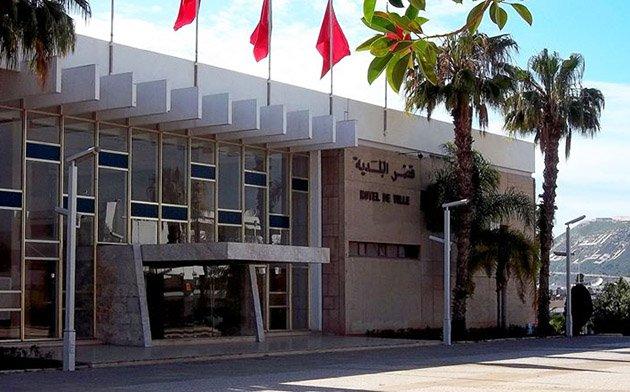 صورة أندية عصبة سوس لكرة القدم تراسل والي الجهة لصرف منح المجلس البلدي