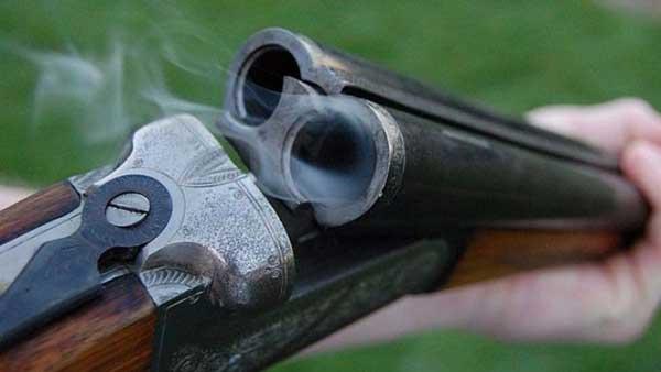 صورة قاصر يقتل قريبه باستعمال بندقية قنص نواحي أسفي
