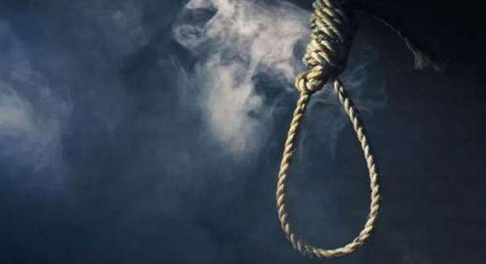 صورة انتحار فتاة قاصر شنقا بشفشاون