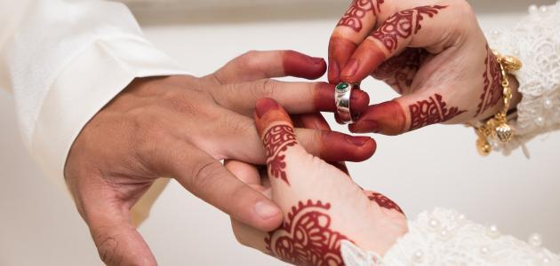 صورة وزير العدل : تمت معالجة 12 ألف إذن بالزواج عن بعد بالمملكة خلال فترة الطوارئ الصحية