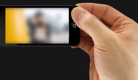 صورة فيديوهات جنسية لمتزوجات تهز سلا