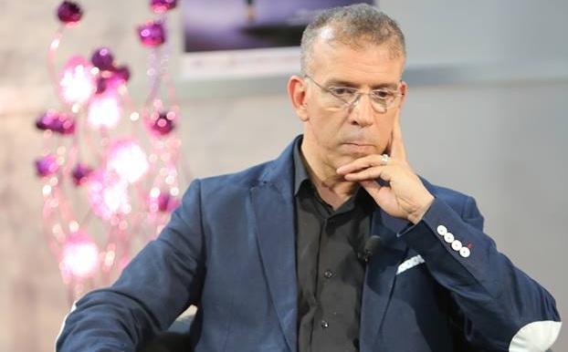 """صورة ردا على الدراجي : قضيتك الأولى هي تحرير الجزائر من جبروت الجنرالات الذين يتحكمون حتى في توقيت """"الوفاة"""""""