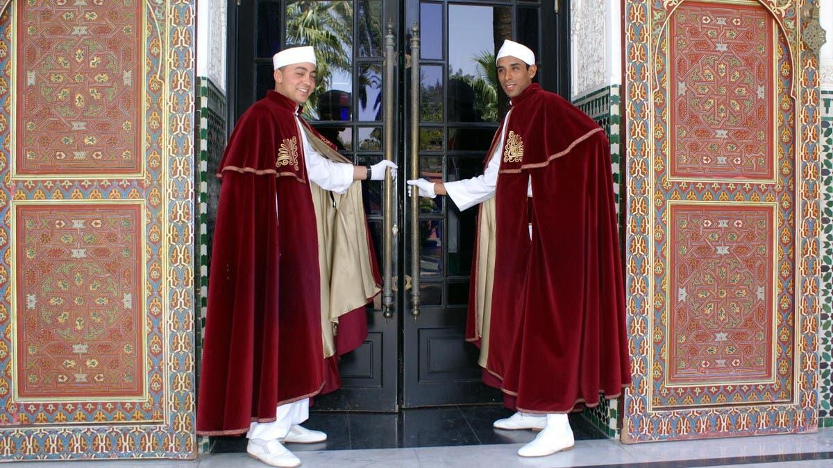 صورة فنادق مراكش تستعد لاستقبال سياح العام الجديد