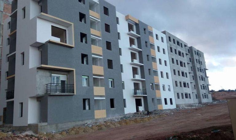 صورة بشرى للمغاربة .. قانون المالية 2021 يوفر السكن للجميع