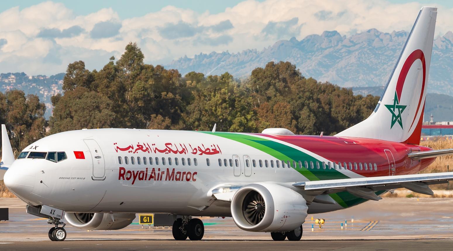 صورة تعرف على موعد وأثمنة أولى الرحلات بين المغرب وإسرائيل