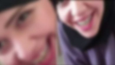 """صورة السجن والغرامة في حق """"فتاة الشريط الإباحي"""" بتطوان"""