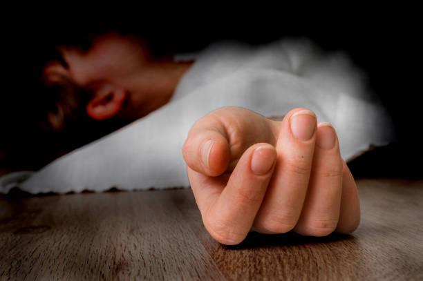 صورة وفاة طفلة عمرها 12بالصويرة .. وأسرتها تشتكي تعرضها للإغتصاب