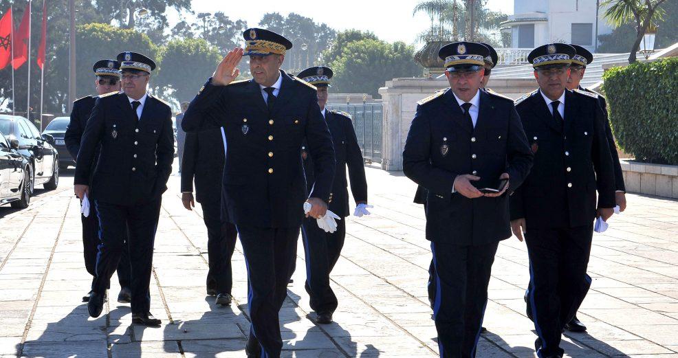 صورة حملة تعيينات واسعة في صفوف الأمن بإنزكان ومراكش وعدد من المدن