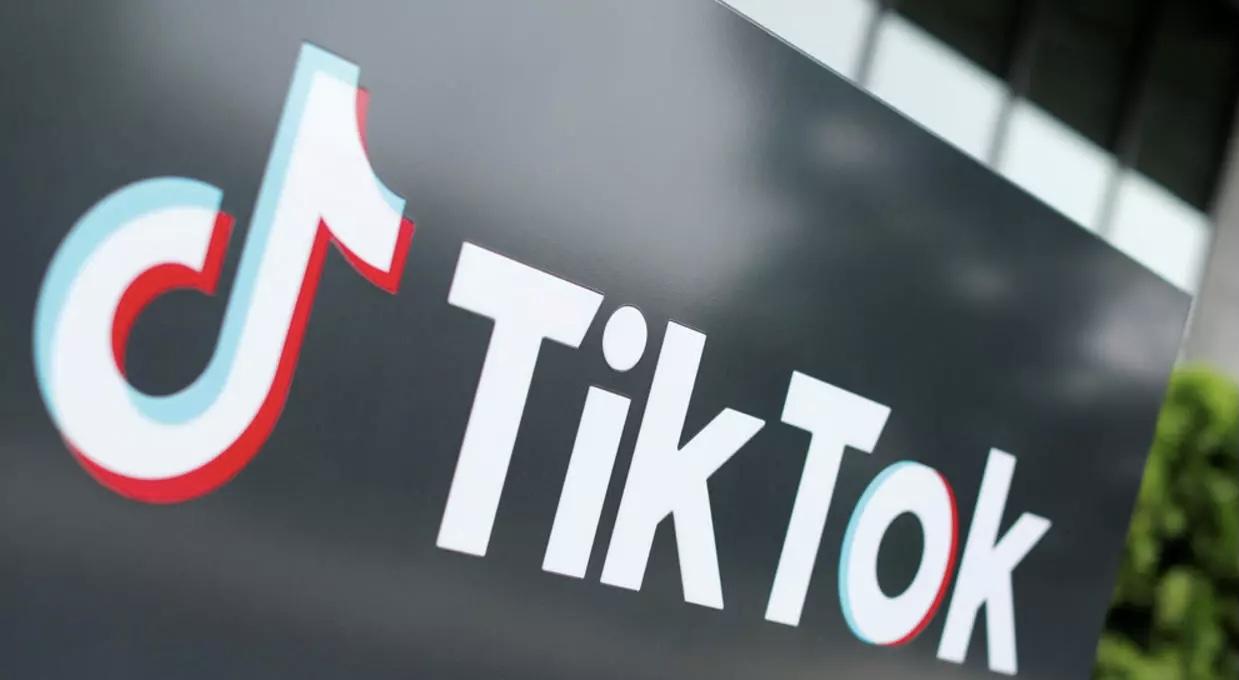"""صورة إيطاليا تحجب """"تيك توك"""" بعد وفاة طفلة"""