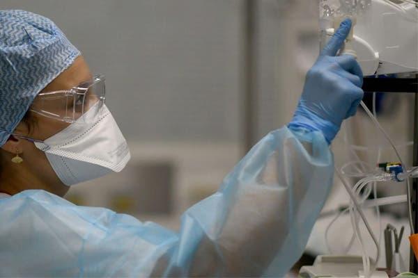 صورة جهة سوس ماسة تُحصي 40 إصابة جديدة بكورونا وهذا توزيعها