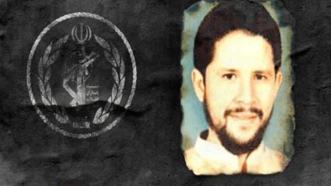 صورة صهر زعيم القاعدة ومدير عملياتها .. من يكون عبد الرحمان المغربي؟