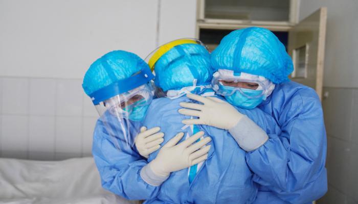 صورة جهة سوس ماسة تسجل 10 إصابات جديدة بكورونا