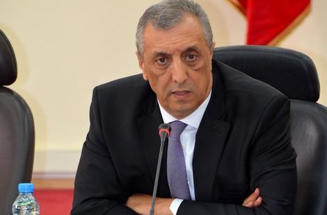 صورة التلاعب في اللوائح الانتخابية يطيح بخليفة قائد بني بوعياش