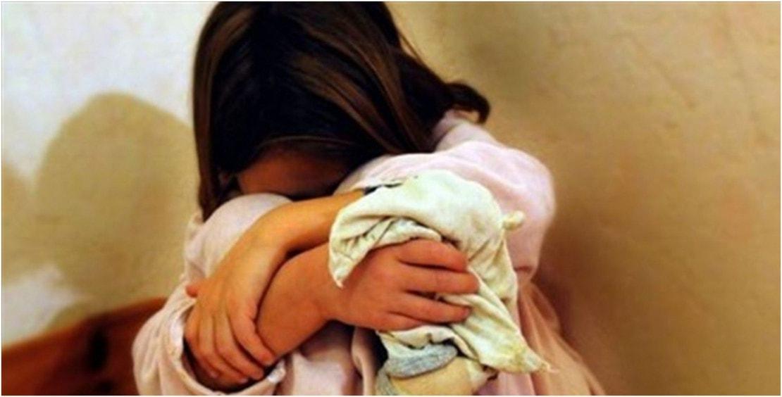 صورة توقيف ثلاثيني تسبب في حمل طفلة بجرسيف