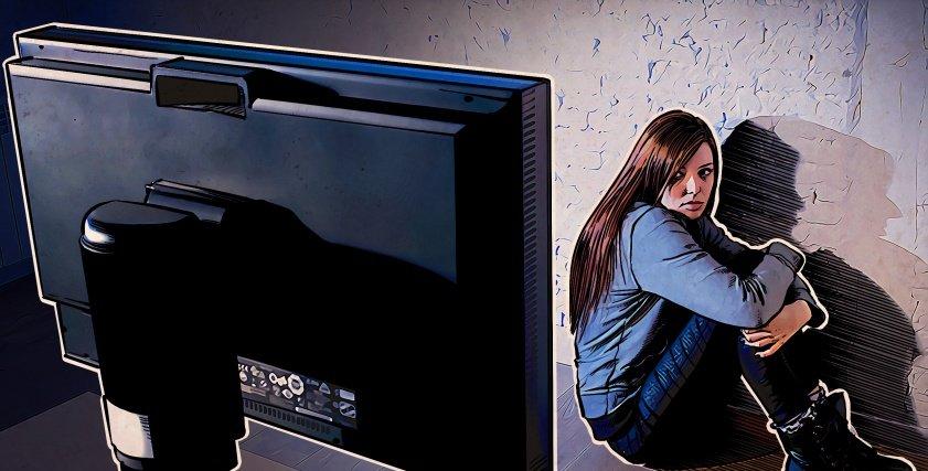 صورة تداولوا صورها الفاضحة .. اعتقال 3 تلاميذ بالناظورعرضوا زميلة لهم في الدراسة للابتزاز