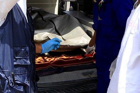 صورة تداعيات كورونا .. انتحار صاحبة محل للتدليك شنقا بأكادير