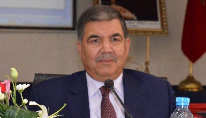 صورة مجلس جهة سوس ماسة يخصص 8 ملايين درهم لدعم أنشطة رياضية