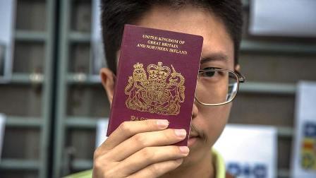 صورة الصين تطلق جواز سفر صحيا لمواطنيها
