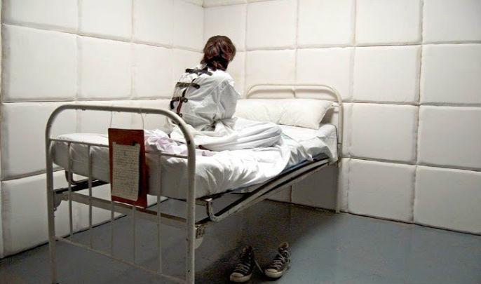 صورة أشغال بناء مستشفى الأمراض العقلية بأكادير بلغت 85%